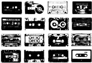 bg_tapes